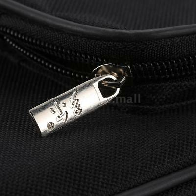 Twill Surface Trumpet Bag Case Thicken Padded Foam Non-woven Inner Cloth X9J2