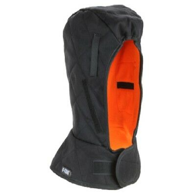 Ergodyne N-Ferno 6877 3-Layer Winter Liner w/Banox Shell - Shoulder
