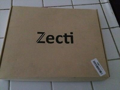 Zecti Dimmable  & ADJUSTABLE PHOT STRIP AND BACKDROPS ZT-032-US