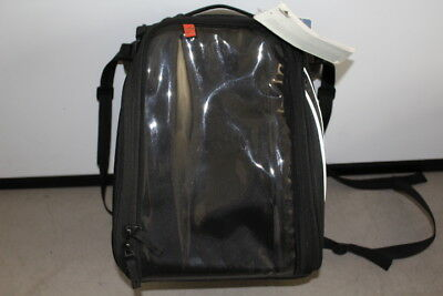 Nelson-Rigg Tank Bag Cl-1025-St