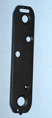 Canon Bottom Cover /  Plate for late model  F1 F-1n camera - hard to find Ex++!
