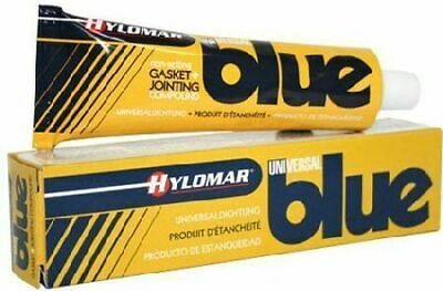 Hylomar Blue Universal Gasket & Jointing Compound 100g