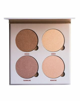Anastasia Beverly Hills Sun Dipped Glow Kit - brand new & authentic