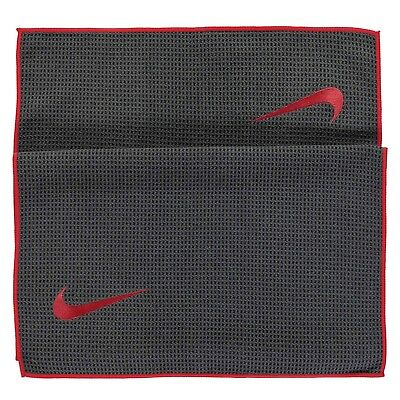 Nike Tour Microfibres Golf Towel