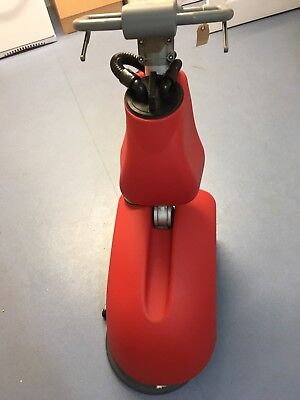 Brand new floor scrubbing machine scrubber drier floor cleaner machine