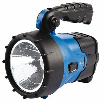 Ring RT5180 Spotlight LED 125 Lumen