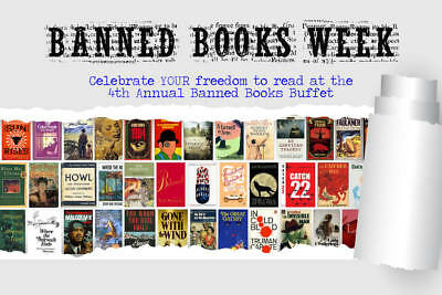 Banned books collection-ebooks collection on dvds-pdf-epub-100s of ebooks