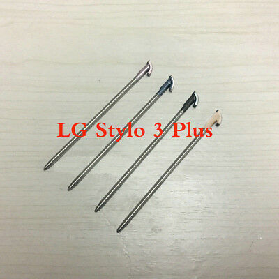 New Replacement Touch Stylus S Pen For LG Stylo 3 Plus TP450 MP450 M470F M470