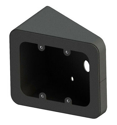 Eyelock EL-N-NXT-BOX-ANG Mount Box To suit: EyeLock nano NXT; Angled Mount