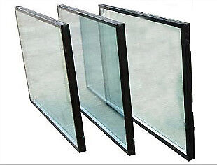 Double Glazed Units - Made to Measure