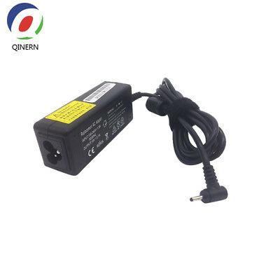 19V 2.1A 2.5*07mm AC Laptop Charger Power Adapter For ASUS Eee PC X101H X101CH