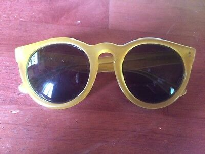 Vintage Bausch & Lomb Sunglasses Ray Ban