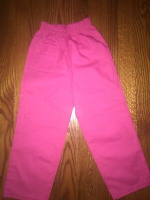 NWOT Vintage 1980s Health-tex Permanent Press Pants - Size 5