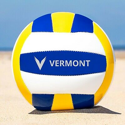 FORZA Volleyballs - Competition & Training Volleyball - FIVB Standard Volleyball
