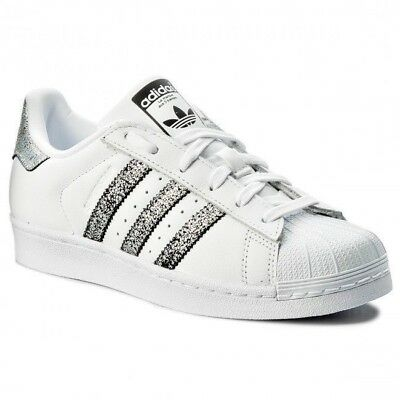 sneakers donna superstar