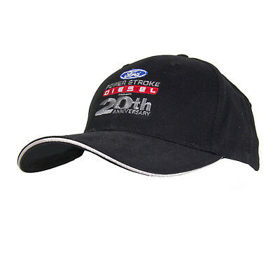 62ea5725f Hats & Caps, Car & Truck, Apparel & Merchandise, Parts & Accessories ...