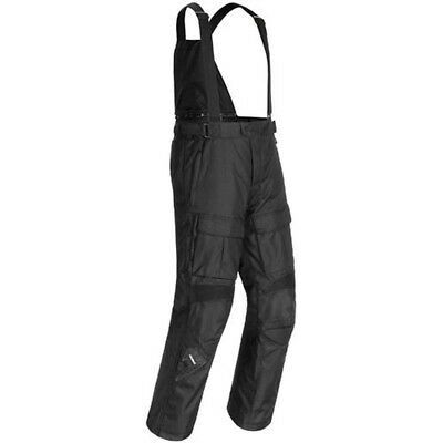 Cortech Blitz Insulated Winter Snow Sled Cold Weather Snowmobile Pants