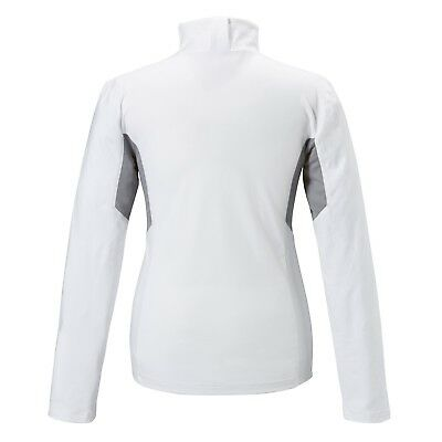 Caldene Mens Thermal Competition Stock Shirt (TL1064)