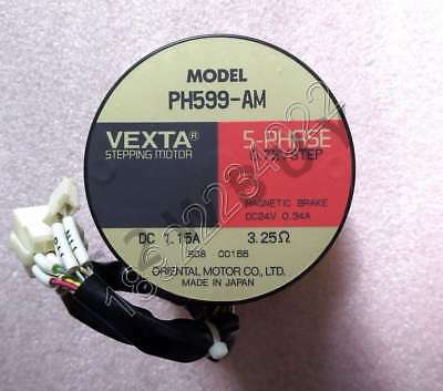 ONE PH599-AM VEXTA VEXTA Motor