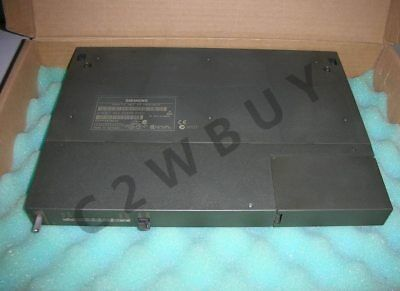 One Used Siemens Cp443-5 6Gk7443-5Dx03-0Xe0