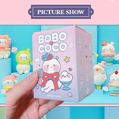Japan San-X Rilakkuma Korilakkuma Relax Bear Lemon Series Straw Hat Plush Rare
