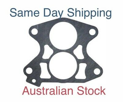New Thermostat Cover Gasket Yamaha 80 - 225 HP 688-12414-00