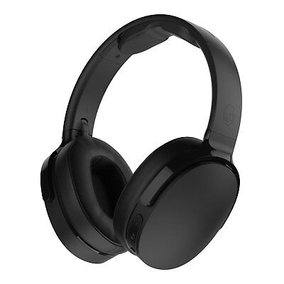 Skullcandy Hesh 3 Wireless Headphones 4 Colours Quick & Free Delivery within AUS