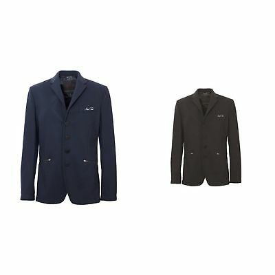 Mark Todd Mens Edward Competition Jacket (TL2641)