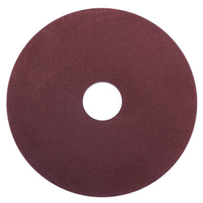 """105mmx22mm New Grinding Wheel Fit For 325 Pitch 3/8"""" Sharpener Grinder Chainsaw"""