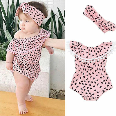 7b49762ec8402 3PCS SET NEWBORN Baby Girl Clothes 2017 Summer Cute Bebes Sleeveless ...