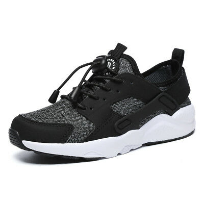 Boys Sports Running Shoes Fashion Athletic Sneaker Casual Shoes(Little/Big Kids)