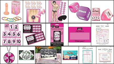 Hen Party Games, Night, Fun, Bride, Party Supplies, Celebration, Girls, Pong