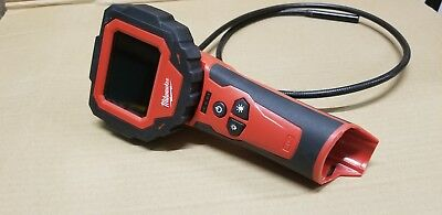 Milwaukee 2313-20 M12 M-Spector 360 (Tool Only)