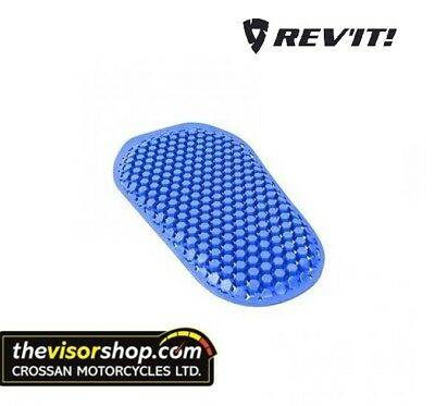 Rev-It Seesmart Hip Protector Insert Rv33