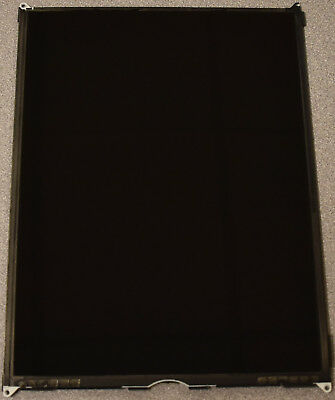 Apple iPad Air (1st Generation) Replacement LCD