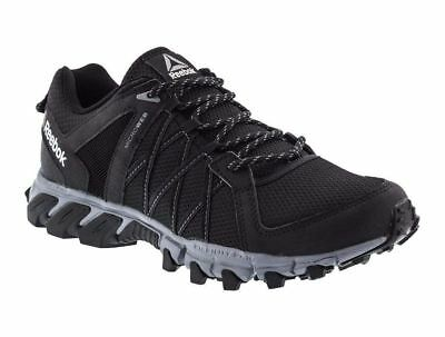 Reebok Trailgrip RS 5.0  BD4502 Mens Trainers~Trail~UK 6.5 to 12 Only