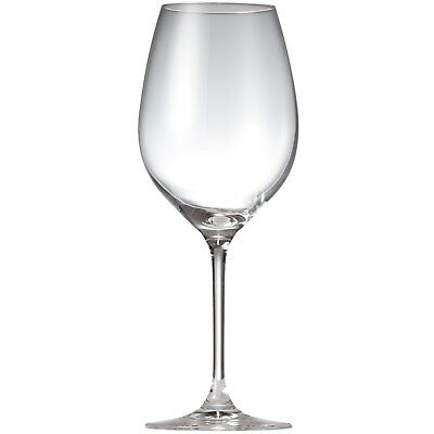 NEW SALT & PEPPER- CUVEE White Wine Glasses 470ml, Set of 6