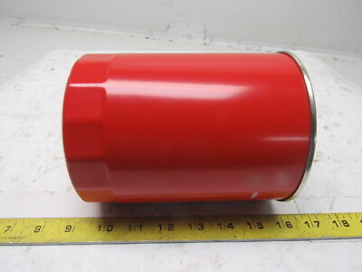 UCC UC-2428 Hydraulic Filter Element