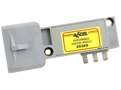 Accel Ignition Control Module