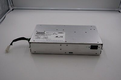 Agilent 0950-5034 Power Supply Assembly