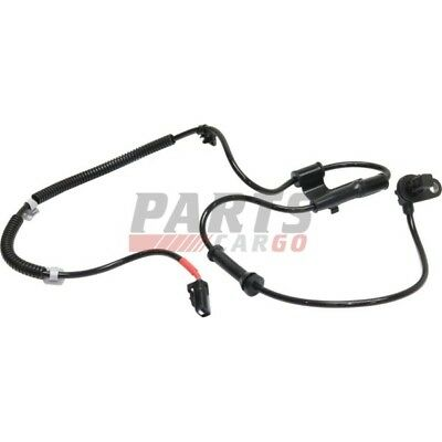 New Abs Speed Sensor Front Right Fits 2011-2012 Kia Sorento 956712P000