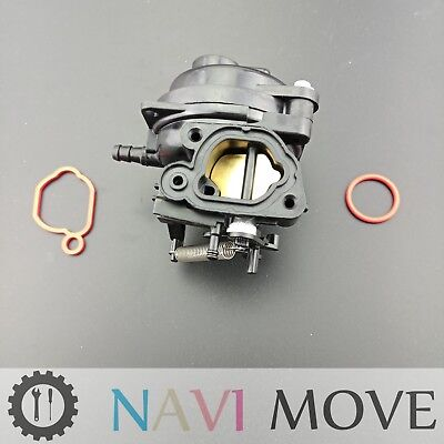 NEW Carburetor For Briggs & Stratton 799584 Fast Shipping