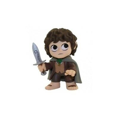 Funko Mystery Minis LORD OF THE RINGS LOTR Frodo Hobbit