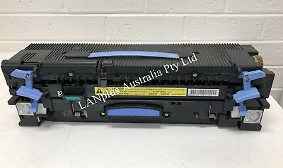 RG5-5751 HP 9000 9040 9050 Fuser Assembly 220V Used with 6-month warranty