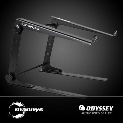 Odyssey Basic L-Stand   (LSTAND-S)