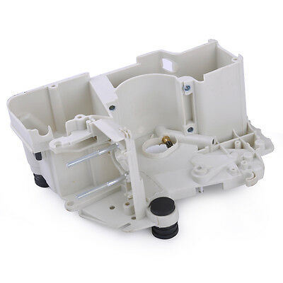 1130 030 3002 ENGINE CRADLE CRANKCASE FITS STIHL 017 018 MS170 MS180 CHAINSAWS