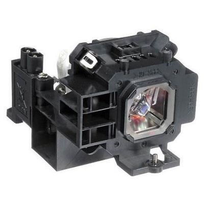 Lutema Platinum Bulb for Hitachi CP-X8800B Projector Lamp with Housing Original Philips Inside