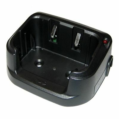 Standard Horizon CD-26 Bucket/charging cradle for HX270/HX370 and others, BNIB