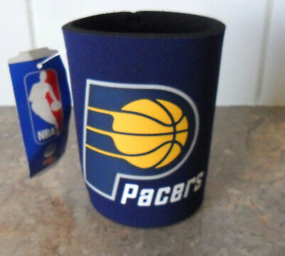 NBA Can Stubby Drink Holder – Indiana Pacers