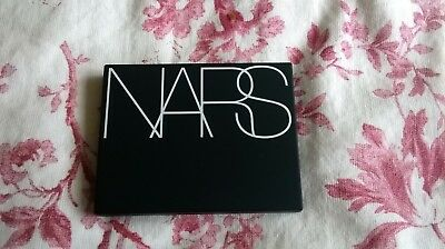 Nars Highlighter Powder! Albatross! Unused!